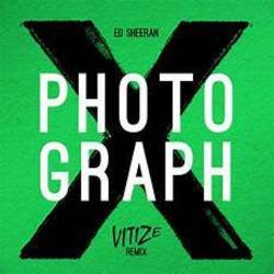 Ed Sheeran guitar tabs for Photograph (Ver. 2)
