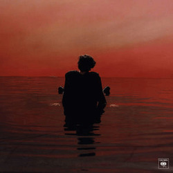 Harry Styles guitar chords for Sign of the times (Ver. 3)