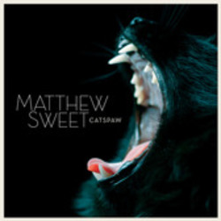 Matthew Sweet chords for At a loss