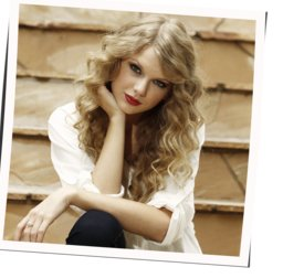 Taylor Swift guitar chords for 22 acoustic