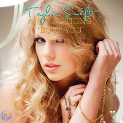 Taylor Swift guitar chords for Aint nothing bout you