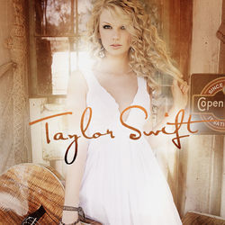 Taylor Swift guitar chords for Baby dont break my heart slow