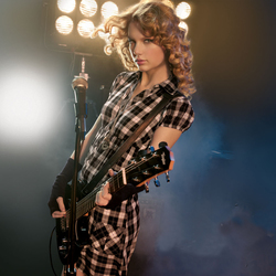 Taylor Swift guitar chords for Back to december - apologize - youre not sorry