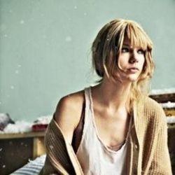 Taylor Swift guitar chords for Back to december (Ver. 7)