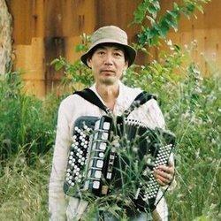 Tsunekichi Suzuki guitar tabs for Omoide