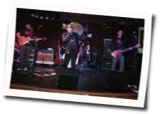 U2 guitar tabs for Miracle drug