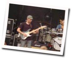 Umphreys Mcgee guitar tabs for The floor
