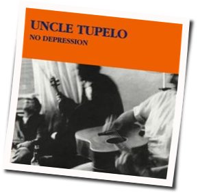 Uncle Tupelo guitar chords for New madrid