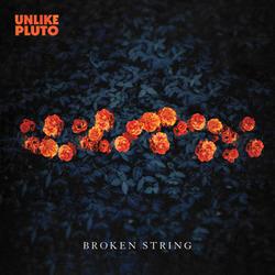 Unlike Pluto tabs for Broken string