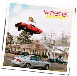 Weezer guitar chords for Dukes of hazzard theme good ol boys